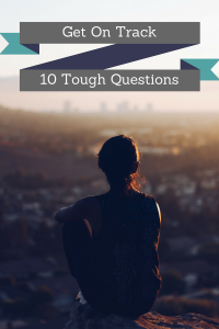 10-tough-qs