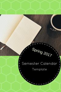template_-sp2017-semester-calendar