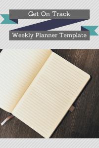 weekly-planner-template