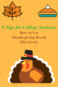 rx_-8-thanksgiving-tips-pinterest