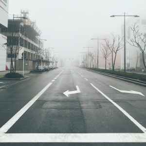 pexels-photo-918732.jpeg
